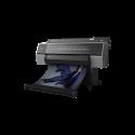 Traceur EPSON SureColor SC-P9500 Spectro A0
