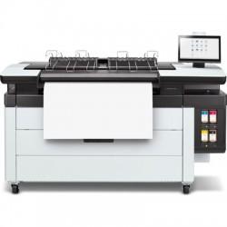HP PageWide XL 4200
