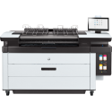 Traceur HP PageWide XL 5200 MFP A0