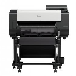 CANON iPF TX-2100 A1