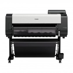 CANON iPF TX-3100