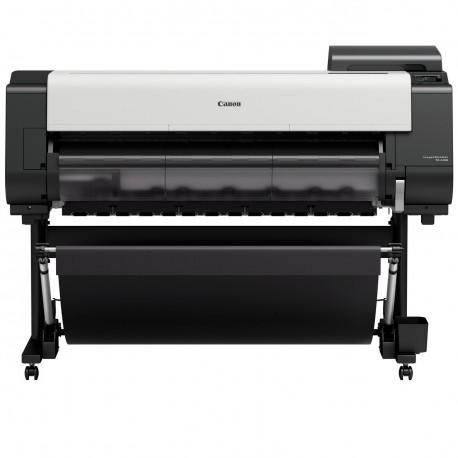 CANON iPF TX-4100