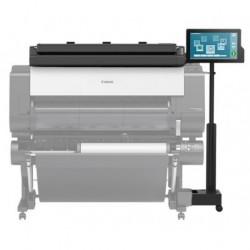Scanner Z36 AIO pour CANON TM-300 / TM-305