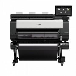 CANON iPF TX-3100 MFP (Scanner Z36 AIO)
