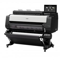 CANON iPF TX-4100 MFP (Scanner Z36 AIO)