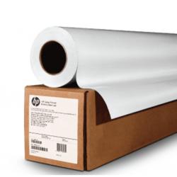 HP Papier A0 Blanc ordinaire 80g/m² (0,914 x 152,4m)