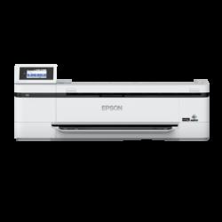 EPSON SureColor SC-5100M - MFP 36 sans stand