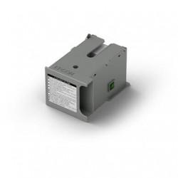 Epson Maintenance Box - LFP desktop