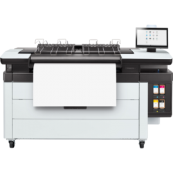 Traceur HP PageWide XL 3920 MFP A0