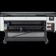 Traceur HP DesignJet Z6 Pro A0