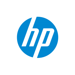 Cartouche de maintenance HP 777