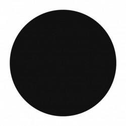 Cartouche d'encre CANON PFI-2700MBK Noir Mat 700 ml