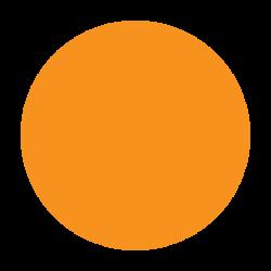 Cartouche d'encre CANON PFI-2700O Orange 700 ml