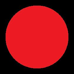 Cartouche d'encre CANON PFI-2700R - Rouge - 700 ml