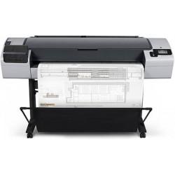 HP DESIGNJET T795