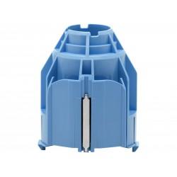 Adaptateur principal HP DesignJet 3 pouces