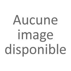 Pack cartouche d'encre CANON PFI-306 330ml CANON IPF 840SE (6)