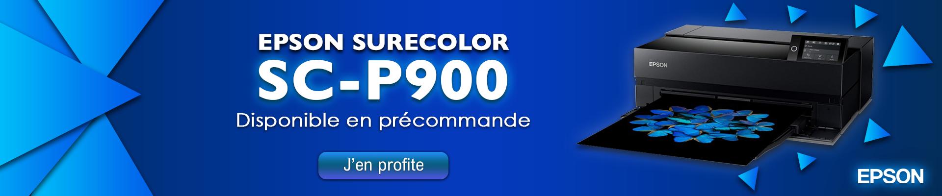 5535638-1616080059
