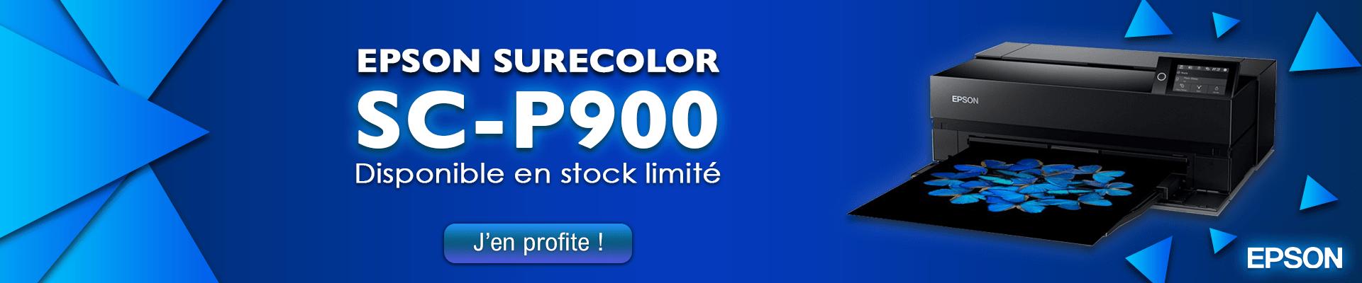 6863354-1630400629